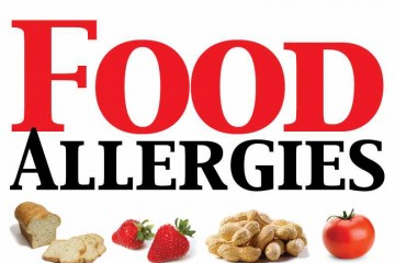 food-allergies-image